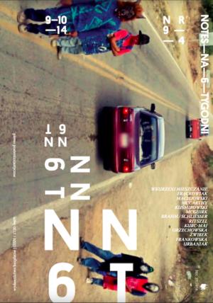 NN6T #94 / wrzesień-październik 2014
